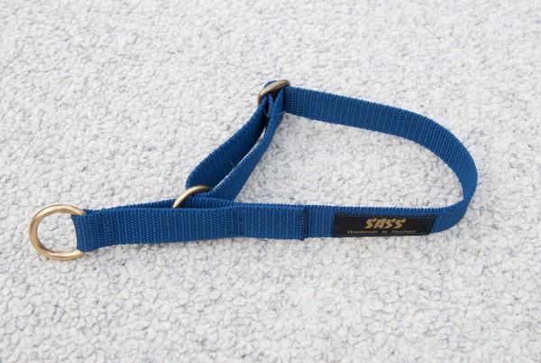 SASS semis slip collar